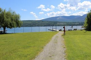Photo 28: 25 3980 Squilax Anglemont Road in Scotch Creek: Recreational for sale : MLS®# 10083210