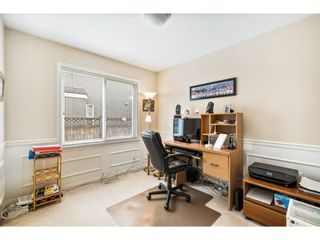 """Photo 18: 11139 160A Street in Surrey: Fraser Heights House for sale in """"uplands/destiny ridge"""" (North Surrey)  : MLS®# R2611869"""