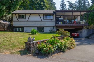Photo 5: 11255 Nitinat Rd in : NS Lands End House for sale (North Saanich)  : MLS®# 883785