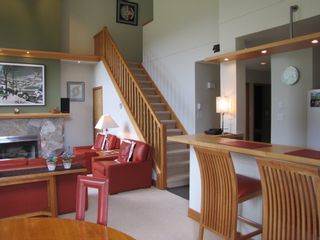 Photo 17: 30 4628 BLACKCOMB Way in Alpine Greens: Home for sale : MLS®# V898289