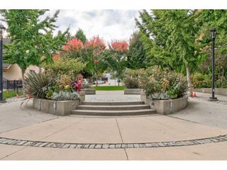 """Photo 23: 406 415 E COLUMBIA Street in New Westminster: Sapperton Condo for sale in """"San Marino"""" : MLS®# R2624728"""