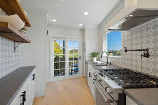 Photo 25: MISSION HILLS House for sale : 3 bedrooms : 1796 Sutter St in San Diego