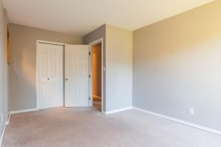 Photo 28: 813 RICHARDS STREET in Nelson: House for sale : MLS®# 2461508