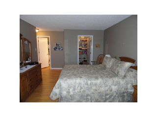 Photo 9: # 405 14810 51 AV in EDMONTON: Zone 14 Lowrise Apartment for sale (Edmonton)  : MLS®# E3260577