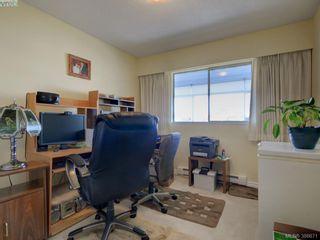 Photo 14: 404 545 Rithet St in VICTORIA: Vi James Bay Condo for sale (Victoria)  : MLS®# 781123