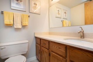 Photo 18: 205 75 Swindon Way in Winnipeg: Tuxedo Condominium for sale (1E)  : MLS®# 202003659