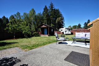 Photo 45: 2332 Woodside Pl in : Na Diver Lake House for sale (Nanaimo)  : MLS®# 876912
