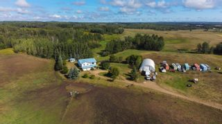 Photo 38: 1114A Highway 16: Rural Parkland County House for sale : MLS®# E4260239