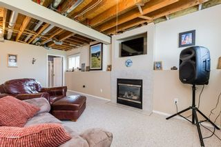 Photo 28: 40 Menalta Place: Cardiff House for sale : MLS®# E4260684