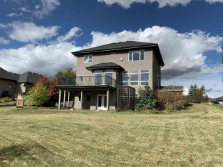 Photo 43: 99 23033 WYE Road: Rural Strathcona County House for sale : MLS®# E4241755