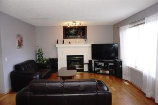Photo 2: 7269 CALIFORNIA Boulevard NE in Calgary: Monterey Park Detached for sale : MLS®# C4239586