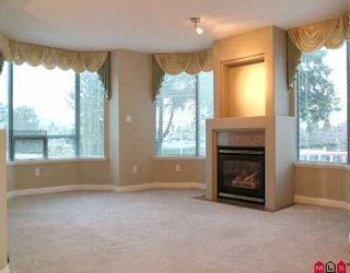 """Photo 3: 202 33065 MILL LAKE RD in Abbotsford: Central Abbotsford Condo for sale in """"SUMMIT POINT"""" : MLS®# F2518893"""