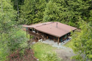 Photo 2: A 567 Windthrop Rd in : Co Latoria House for sale (Colwood)  : MLS®# 874508