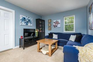 Photo 24: 2391 Humphrey Rd in : CV Merville Black Creek House for sale (Comox Valley)  : MLS®# 875183