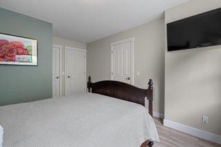 Photo 18: 1 2318 17 Street SE in Calgary: Inglewood Row/Townhouse for sale : MLS®# A1018263