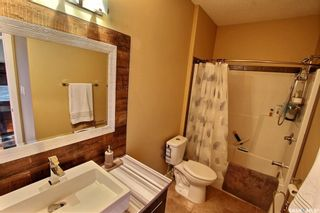 Photo 10: 646 19th Street West in Prince Albert: West Hill PA Residential for sale : MLS®# SK849708
