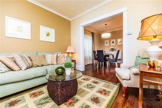 Photo 4: 636 Burnell Street in Winnipeg: West End Residential for sale (5C)  : MLS®# 1828911