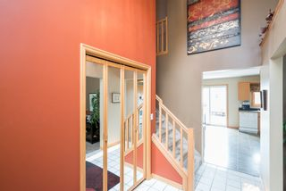 Photo 2: 118 Easy Street in Winnipeg: Normand Park House for sale (2C)  : MLS®# 1524526
