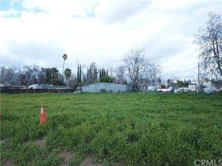 Photo 3: 0 Orange Street in Riverside: Land for sale (252 - Riverside)  : MLS®# DW19020514