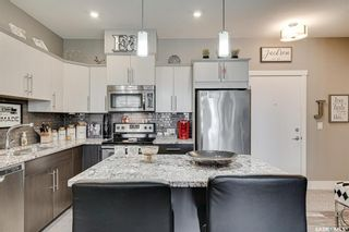 Photo 8: 115 415 Maningas Bend in Saskatoon: Evergreen Residential for sale : MLS®# SK850874