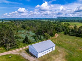 Photo 4: 7858 Highway 1 in Upper Granville: 400-Annapolis County Residential for sale (Annapolis Valley)  : MLS®# 202014278