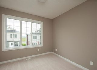 Photo 26: 163 Nolancrest CM NW in Calgary: Nolan Hill House for sale : MLS®# C4190728