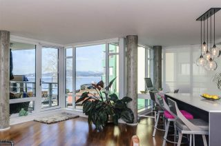 Photo 7: 304 1762 DAVIE STREET in Vancouver: West End VW Condo for sale (Vancouver West)  : MLS®# R2150546