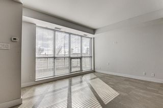 Photo 13: 14609 SHAWNEE Gate SW in Calgary: Shawnee Slopes Row/Townhouse for sale : MLS®# A1010386