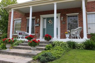 Photo 4: 895 Caddy Drive in Cobourg: House for sale : MLS®# 202910