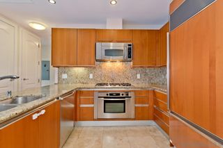 Photo 6: DOWNTOWN Condo for sale : 2 bedrooms : 550 Front St #306 in San Diego