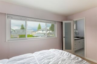 Photo 13: 1101 SMITH AVENUE in Coquitlam: Central Coquitlam House for sale : MLS®# R2458016