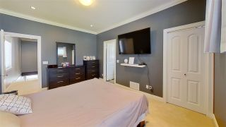 Photo 17: 5954 128A Street in Surrey: Panorama Ridge House for sale : MLS®# R2586471