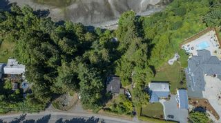 Photo 55: 7484 Lantzville Rd in : Na Lower Lantzville House for sale (Nanaimo)  : MLS®# 878100