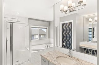 Photo 31: 18 HOWSE Mount NE in Calgary: Livingston Detached for sale : MLS®# A1146906