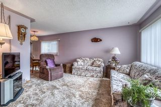Photo 9: 307 Avonburn Road SE in Calgary: Acadia Detached for sale : MLS®# A1131466