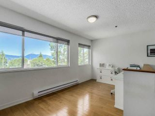 "Photo 19: 3649 W 17TH Avenue in Vancouver: Dunbar Townhouse for sale in ""Dunbar"" (Vancouver West)  : MLS®# V1131418"