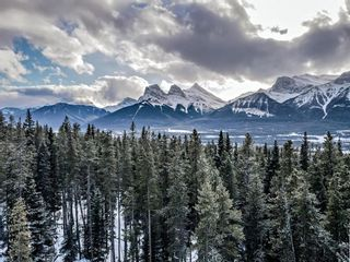 Photo 14: 865 Silvertip Heights: Canmore Detached for sale : MLS®# A1134072