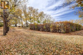 Photo 38: 201044 Hwy 569 in Rural Wheatland County: House for sale : MLS®# A1152225