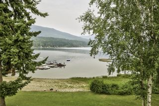 Photo 18: 18 6172 Squilax Anglemont Road in Magna Bay: North Shuswap House for sale (Shuswap)  : MLS®# 10164622