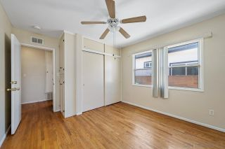 Photo 20: DEL CERRO House for sale : 3 bedrooms : 5459 Forbes Ave in San Diego