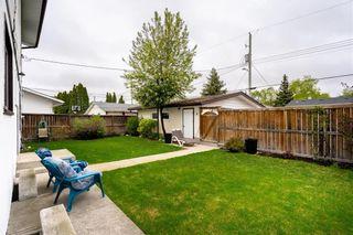 Photo 6: 317 Leila Avenue in Winnipeg: Margaret Park Residential for sale (4D)  : MLS®# 202112459