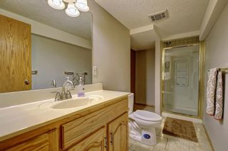 Photo 22: 153 SHAWNEE Court SW in Calgary: Shawnee Slopes Detached for sale : MLS®# C4242330