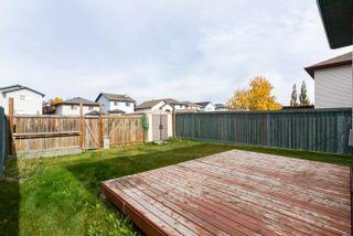 Photo 32: 2112 36 Avenue in Edmonton: Zone 30 House for sale : MLS®# E4264585
