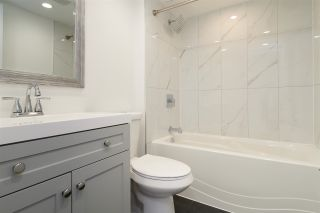 """Photo 11: 212 8511 WESTMINSTER Highway in Richmond: Brighouse Condo for sale in """"West Hampton Court"""" : MLS®# R2447981"""
