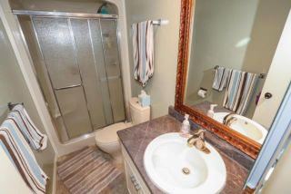 Photo 15: 140 Nutley Circle in Winnipeg: River Park South Residential for sale (2F)  : MLS®# 202124574
