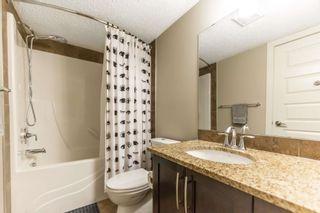 Photo 17: 110 10540 56 Avenue in Edmonton: Zone 15 Townhouse for sale : MLS®# E4248821