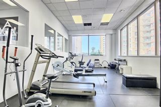 Photo 28: 805 683 10 Street SW in Calgary: Downtown West End Apartment for sale : MLS®# A1126265