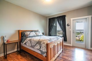 Photo 5: 676 Nodales Dr in : CR Willow Point House for sale (Campbell River)  : MLS®# 879967