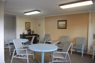Photo 11: SAN DIEGO Condo for sale : 1 bedrooms : 6650 Amherst St #12A