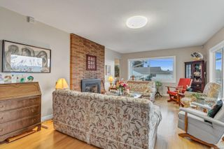 Photo 8: 611 Colwyn St in : CR Campbell River Central Full Duplex for sale (Campbell River)  : MLS®# 860200